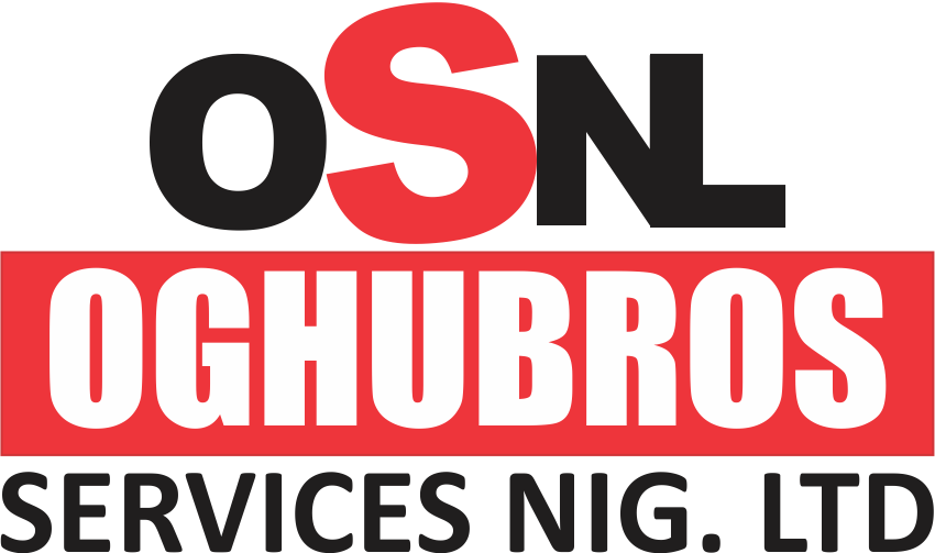 Oghubros Services Nigeria Limited